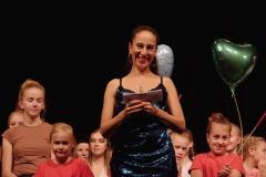 2018: December Dance Varieté