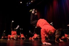 Breakdance-Orchester-Tanzbühne-Greven-3