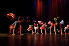 Helium-Kids-Tanzbühne-Greven-2