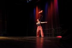 Helium-Kids-Tanzbühne-Greven-3