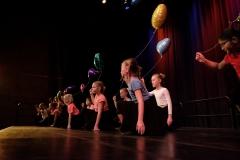 Helium-Kids-Tanzbühne-Greven-4