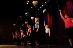 Helium-Kids-Tanzbühne-Greven-5