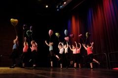 Helium-Kids-Tanzbühne-Greven-6