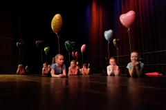 Helium-Kids-Tanzbühne-Greven-7