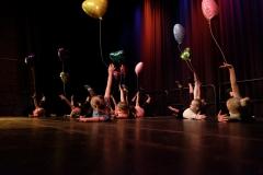 Helium-Kids-Tanzbühne-Greven-8