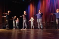 Hip-Hop-Elements-Tanzbühne-Greven-10