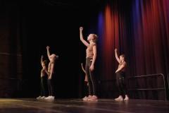 Hip-Hop-Elements-Tanzbühne-Greven-4