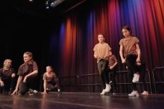Hip-Hop-Kids-Tanzbühne-Greven-1-1