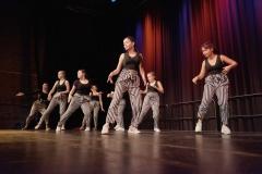 Hip-Hop-Kids-Tanzbühne-Greven-2-1