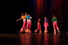 Hip-Hop-Kids-Tanzbühne-Greven-2