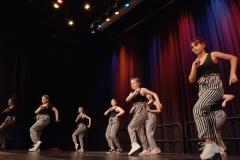 Hip-Hop-Kids-Tanzbühne-Greven-3-1