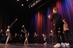 Hip-Hop-Kids-Tanzbühne-Greven-3-2