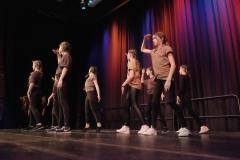 Hip-Hop-Kids-Tanzbühne-Greven-4-1