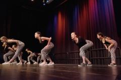 Hip-Hop-Kids-Tanzbühne-Greven-4