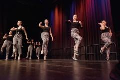Hip-Hop-Kids-Tanzbühne-Greven-5