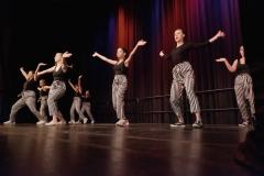 Hip-Hop-Kids-Tanzbühne-Greven-6
