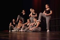 Hip-Hop-Kids-Tanzbühne-Greven-7