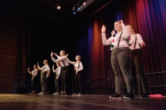 Hip-Hop-Pantomime-Tanzbühne-Greven-1