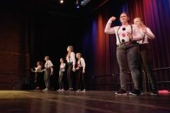 Hip-Hop-Pantomime-Tanzbühne-Greven-2