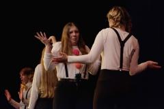 Hip-Hop-Pantomime-Tanzbühne-Greven-4