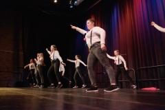Hip-Hop-Pantomime-Tanzbühne-Greven-6