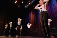 Hip-Hop-Pantomime-Tanzbühne-Greven-7