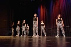 Hip-Hop-Tanzbühne-Greven-1