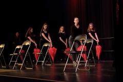 Hip-Hop-Teens-Tanzbühne-Greven-1