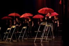 Hip-Hop-Teens-Tanzbühne-Greven-2