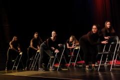 Hip-Hop-Teens-Tanzbühne-Greven-4
