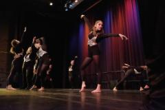 Jazz-Tanzbühne-Greven-1