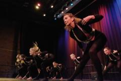 Jazz-Tanzbühne-Greven-2