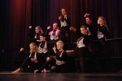 Jazz-Tanzbühne-Greven-3