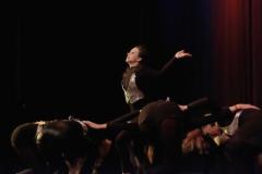 Jazz-Tanzbühne-Greven-5