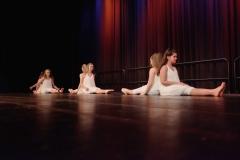 Modern-Dance-Tanzbühne-Greven-3
