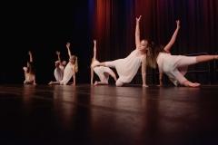 Modern-Dance-Tanzbühne-Greven-4