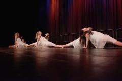 Modern-Dance-Tanzbühne-Greven-5