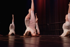 Modern-Dance-Tanzbühne-Greven-6