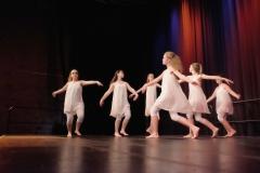 Modern-Dance-Tanzbühne-Greven-7