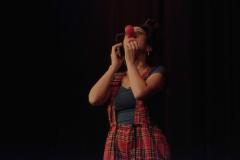Nadine-Fernandez-Tanzbühne-Greven-1