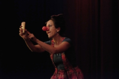Nadine-Fernandez-Tanzbühne-Greven-2