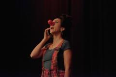 Nadine-Fernandez-Tanzbühne-Greven-4