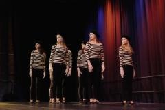 Teenjazz-Circus-Tanzbühne-Greven-1