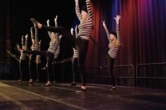 Teenjazz-Circus-Tanzbühne-Greven-3