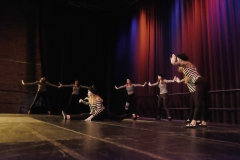 Teenjazz-Circus-Tanzbühne-Greven-4
