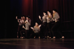 Teenjazz-Circus-Tanzbühne-Greven-5