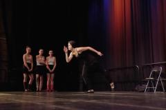 Teenjazz-Tanzbühne-Greven-1
