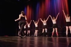 Teenjazz-Tanzbühne-Greven-3